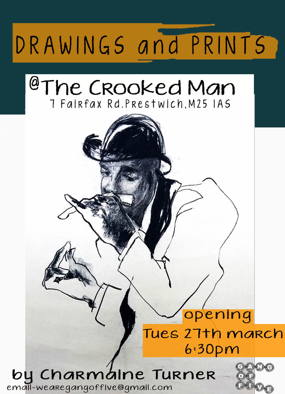 crooked man  sonny advert3.jpg