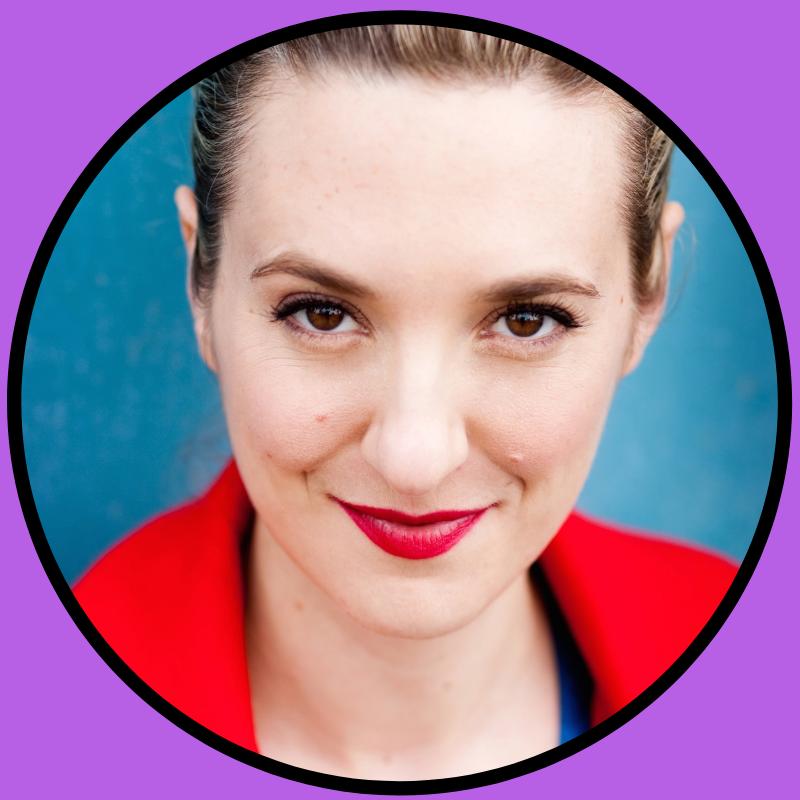 Mariane Wisenthal Profile Circle Headshot.png
