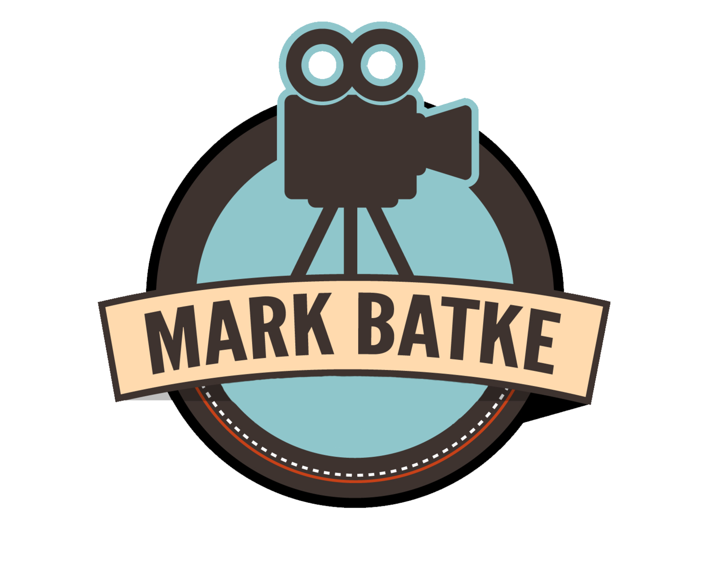 Mark Batke Creative