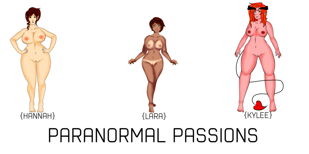 Paranormal Passions.png
