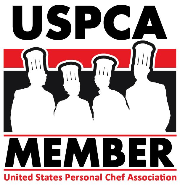 USPCA Member Logo.jpg