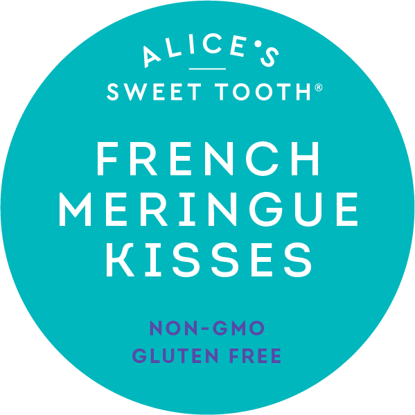 Alice's Sweet Tooth logo