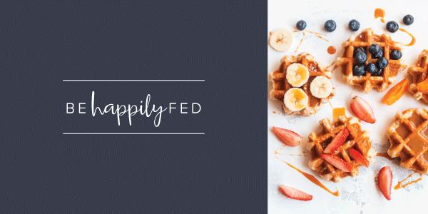 BHF_food (1).png