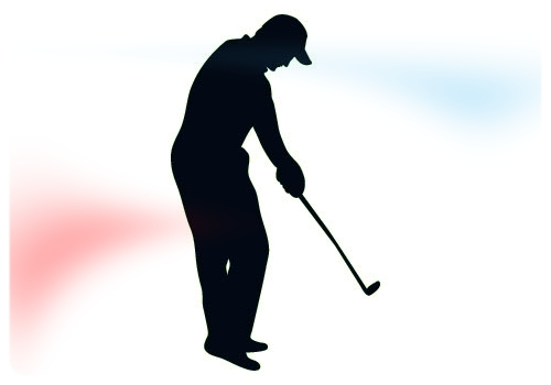 golf-player-silhouette.jpg