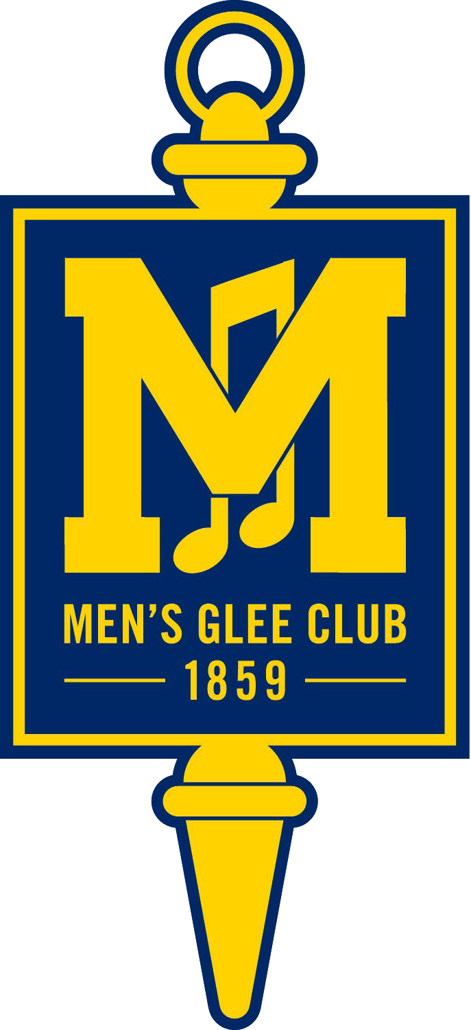Mens Glee Club Key Transparent.png