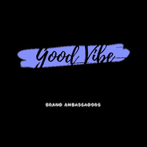 1dcb1d50c8a RASTA MOUNTAIN SNAPBACK HAT — Good Vibe Mafia