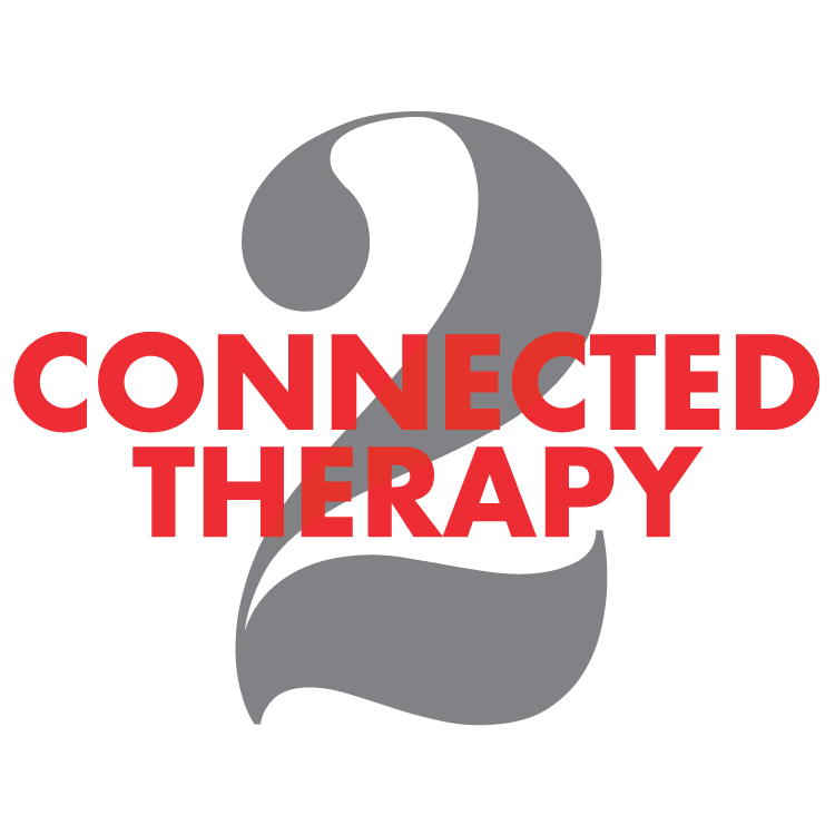 Connected 2 Therapy