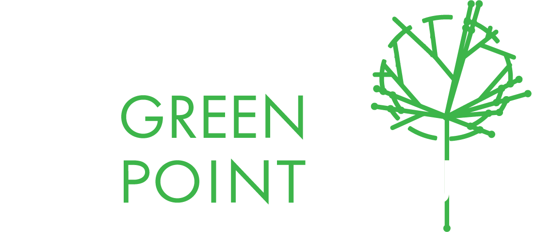 The Green Point Project
