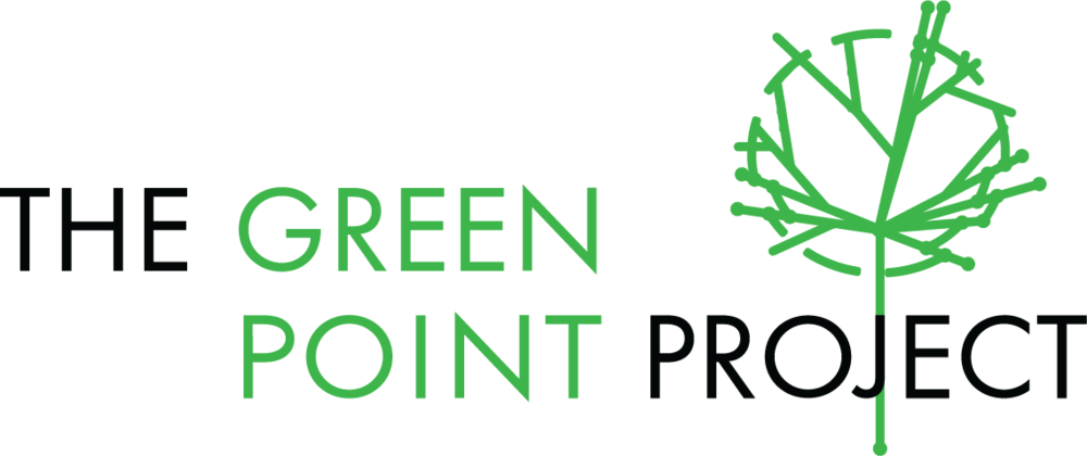 Green Point Logo Black.png