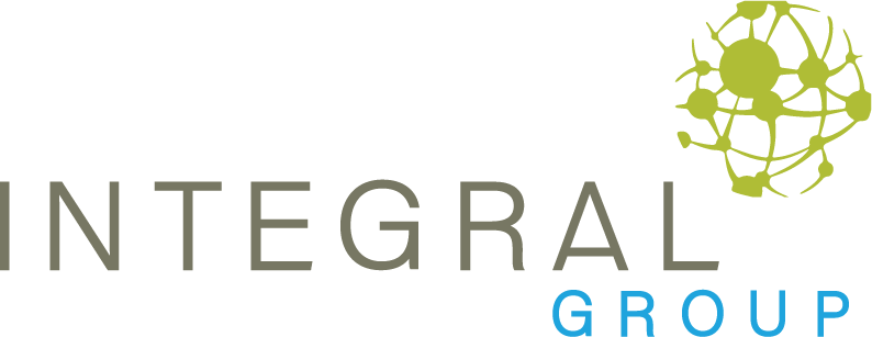 IG.png