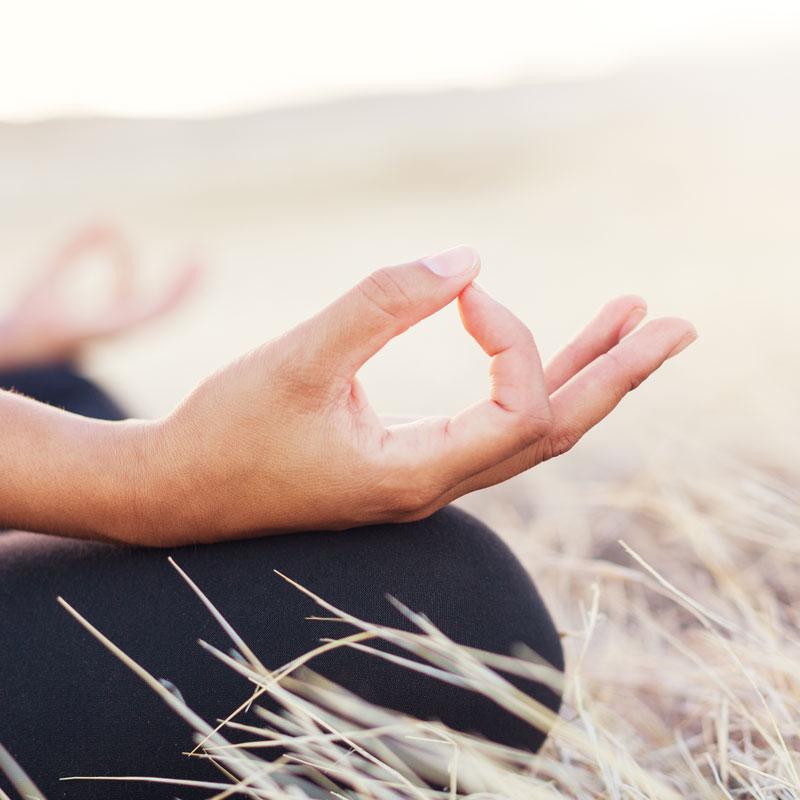 meditation-1-1.jpg