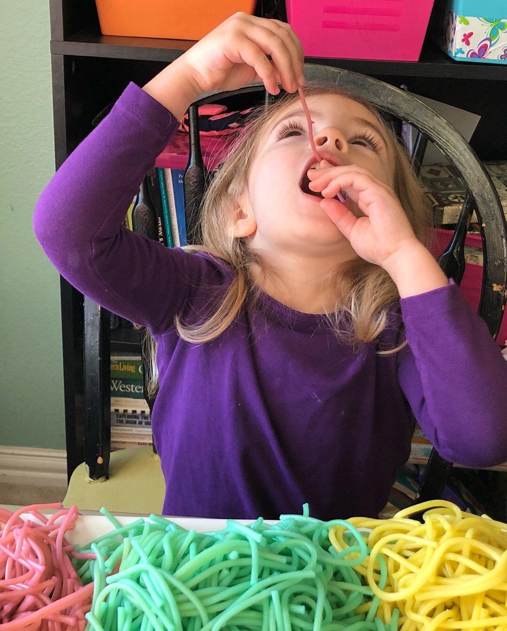 rainbow noodles 3.JPG