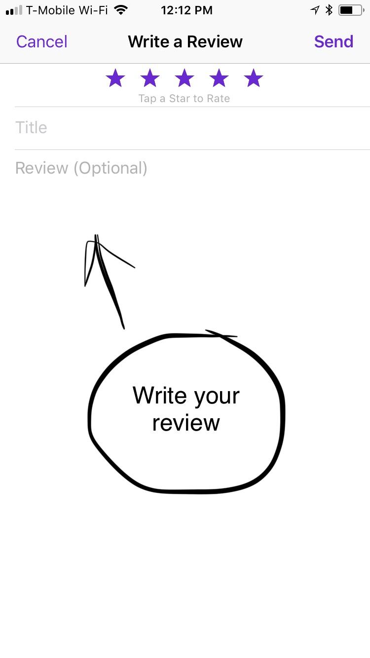 pod tutorial write a review.jpg