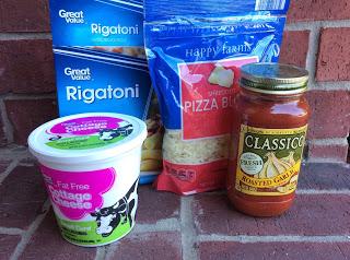 baked rigatoni 2.jpg