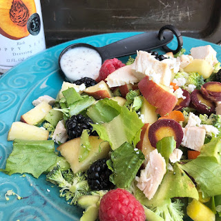 appleberry salad 1.jpg
