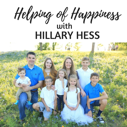 helping of happiness logo with fam.jpg