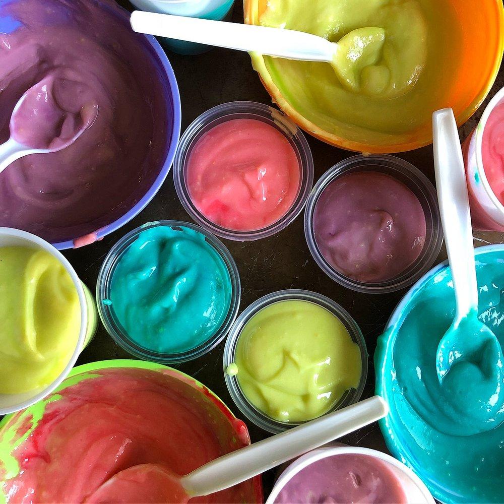 pudding paint.JPG