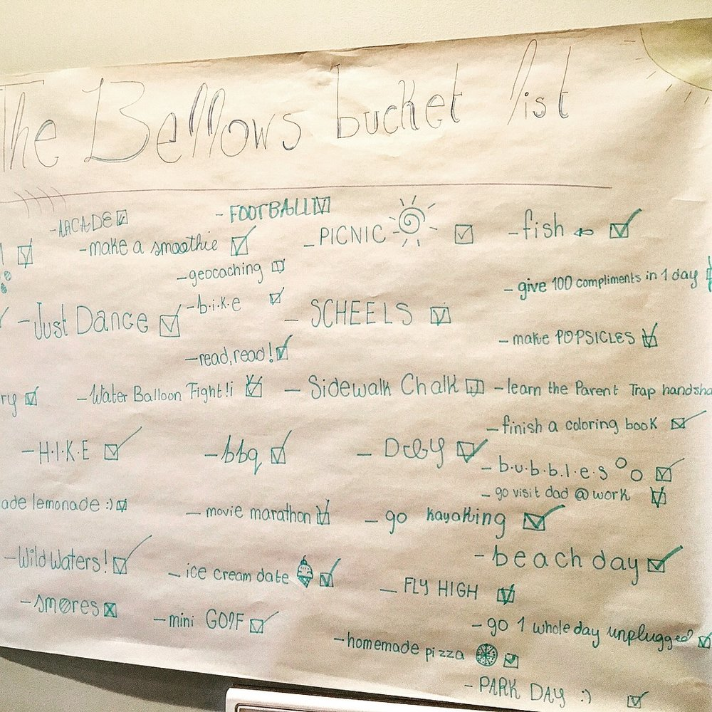 stef bucket list 2.JPG