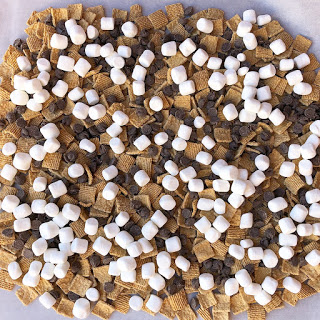 golden graham smore snacks 3.JPG