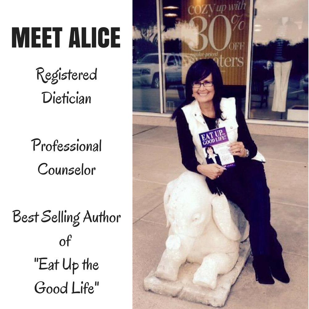 MEET ALICE.jpg