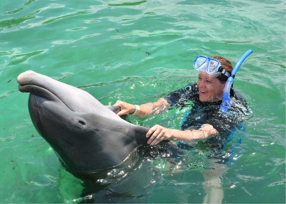 becky dolphin dance.jpg