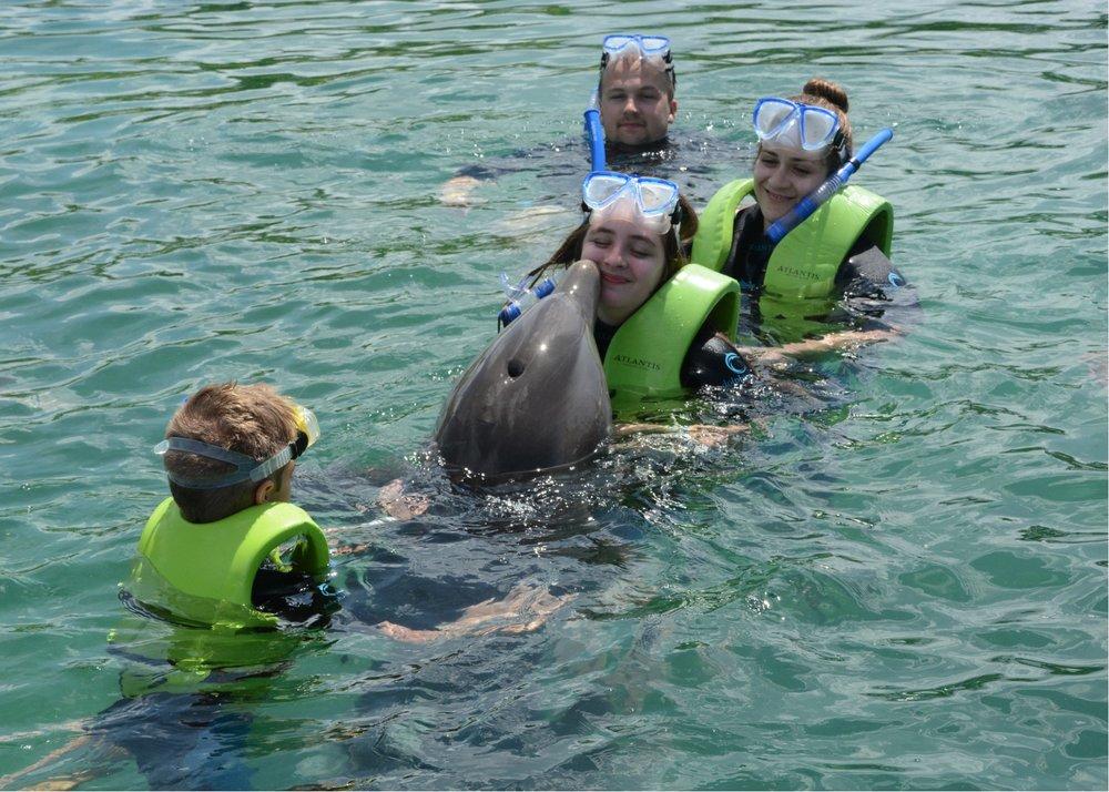cass dolphin kiss.jpg