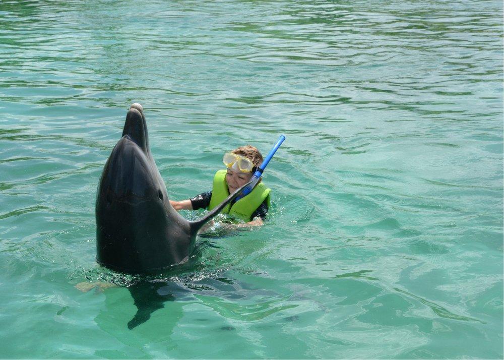 jake dolphin dance.jpg