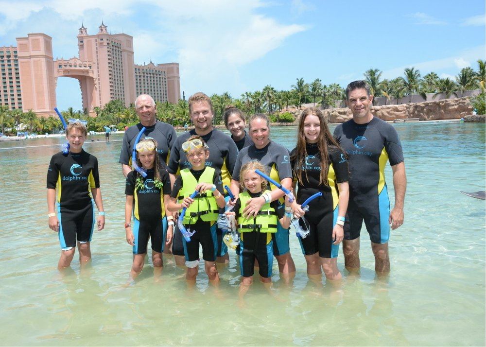 hess group at dolphin excursion.jpg
