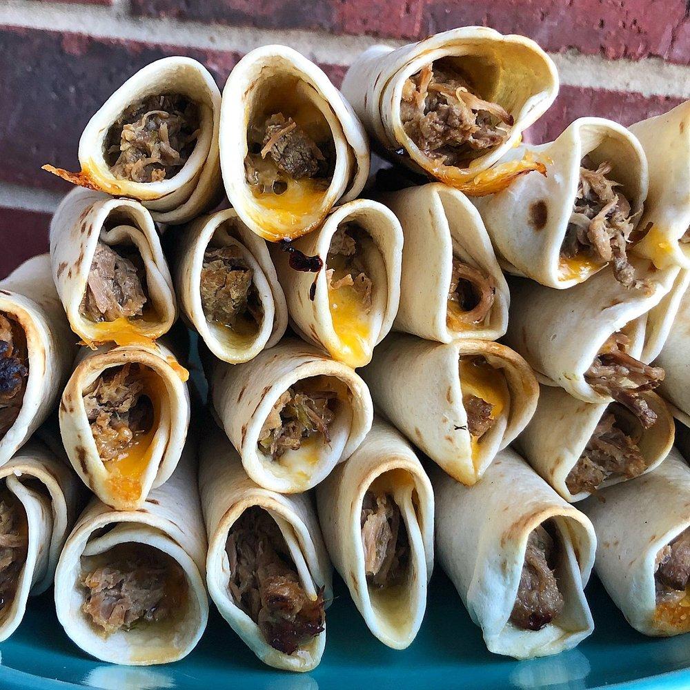 Beef taquitos 1.JPG