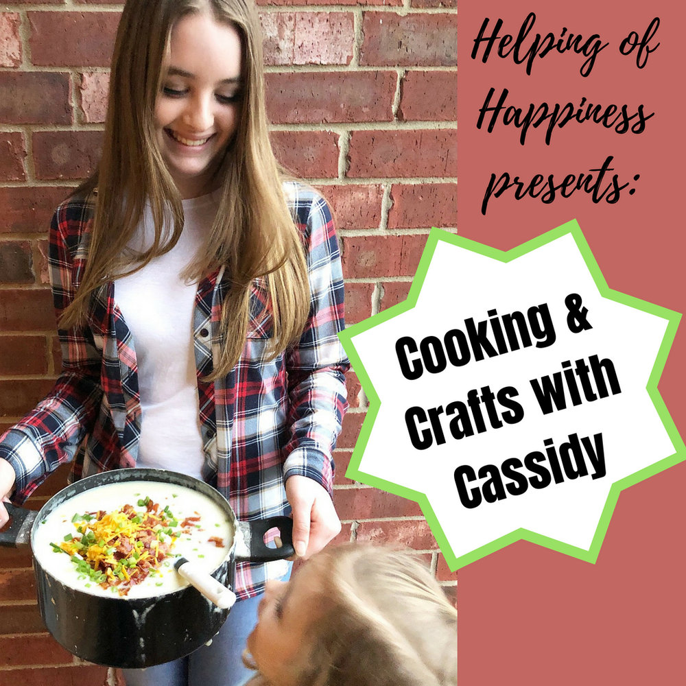 Cooking and Crafts with Cassidy logo.jpg