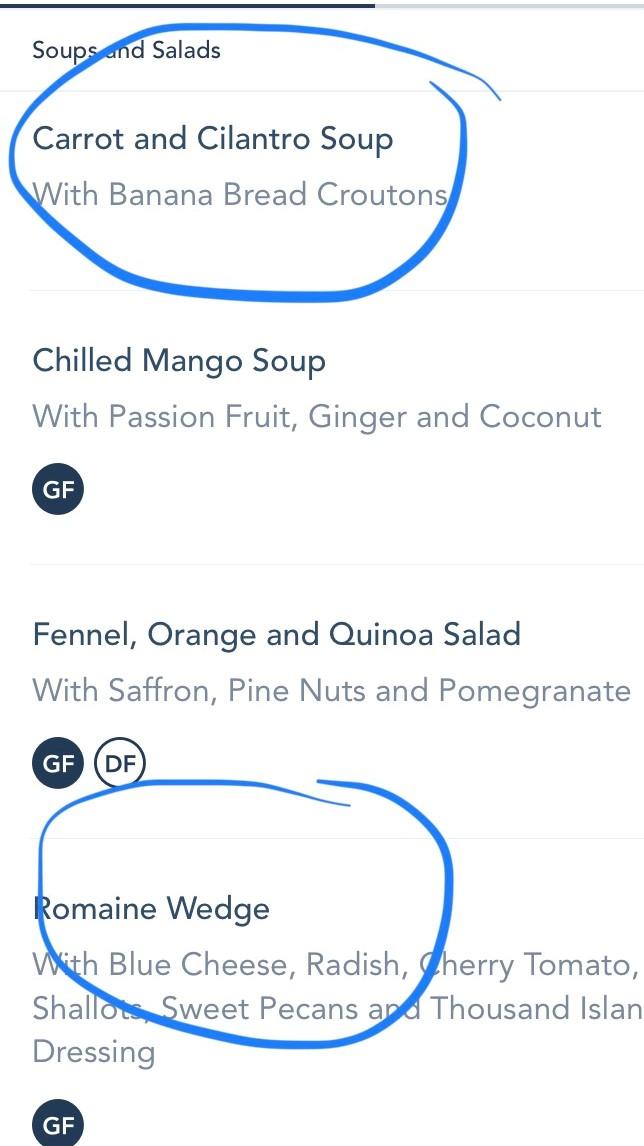 4 dc menu 2.jpg