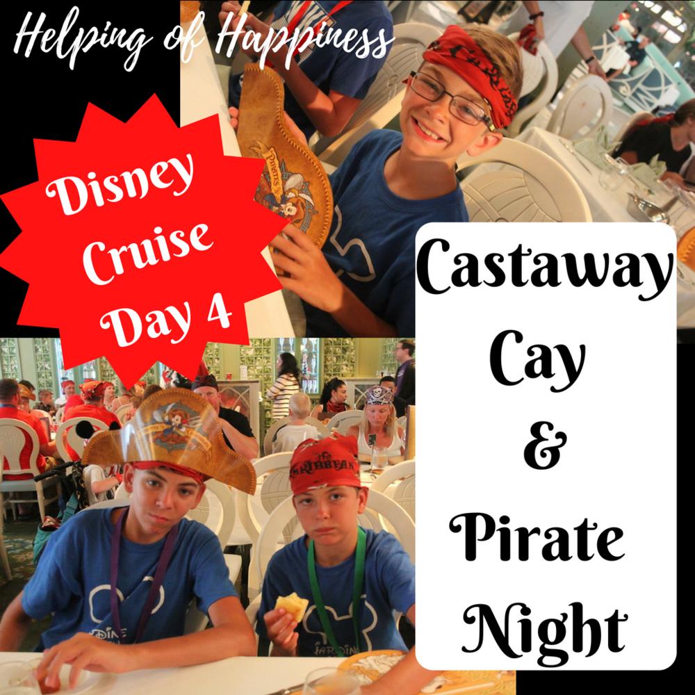 Disney CruiseDay 4 logo.png