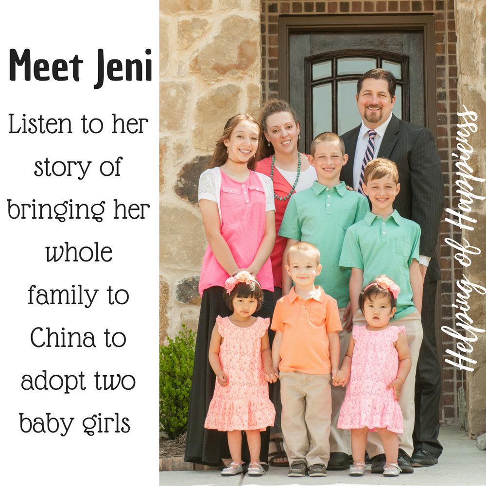 Meet Jeni second logo.jpg