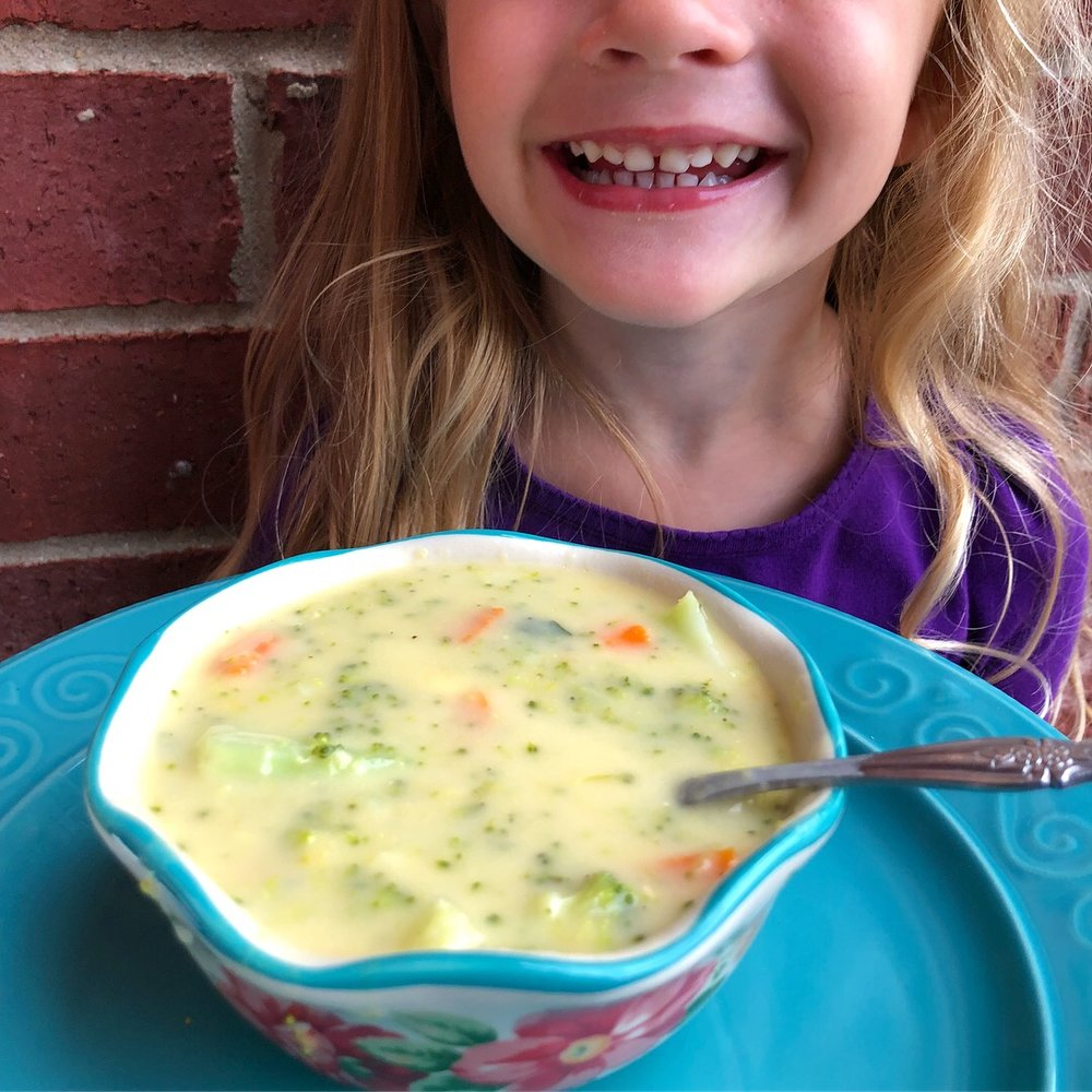 broccoli cheese soup 2.JPG