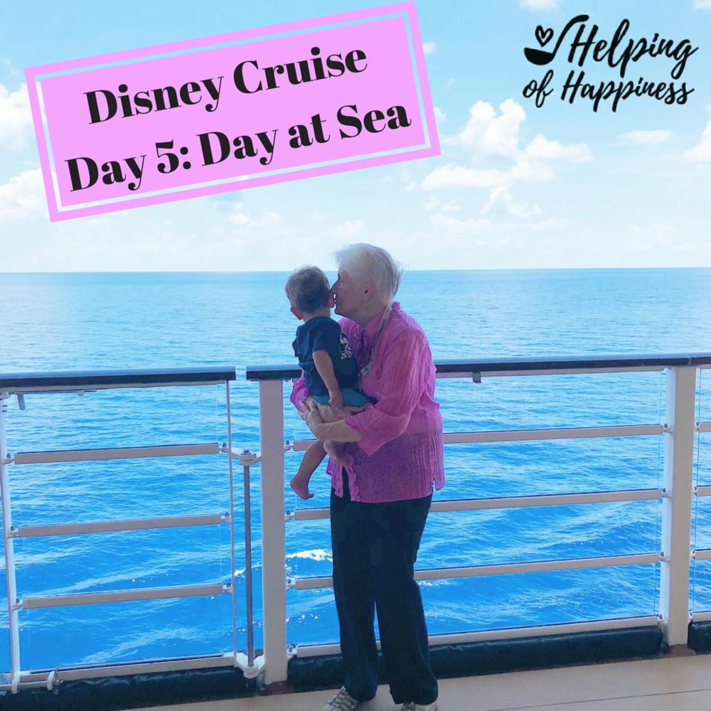 5 Disney Cruise Day 5_ Day at Sea logo 4.png