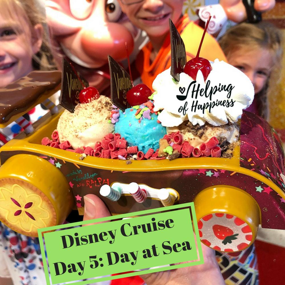 5 Disney Cruise Day 5_ Day at Sea logo 2.png