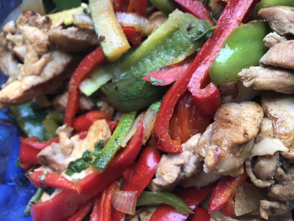 fajita chicken marinade 2.jpg