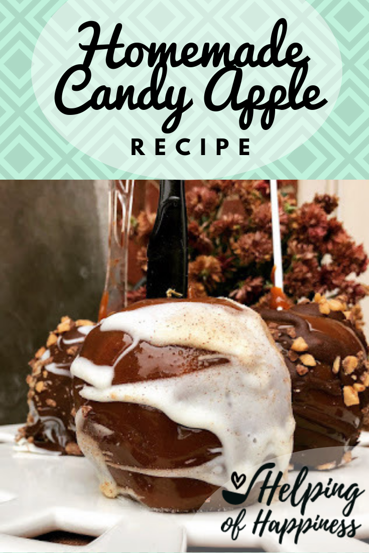 candy apple pin 4.png