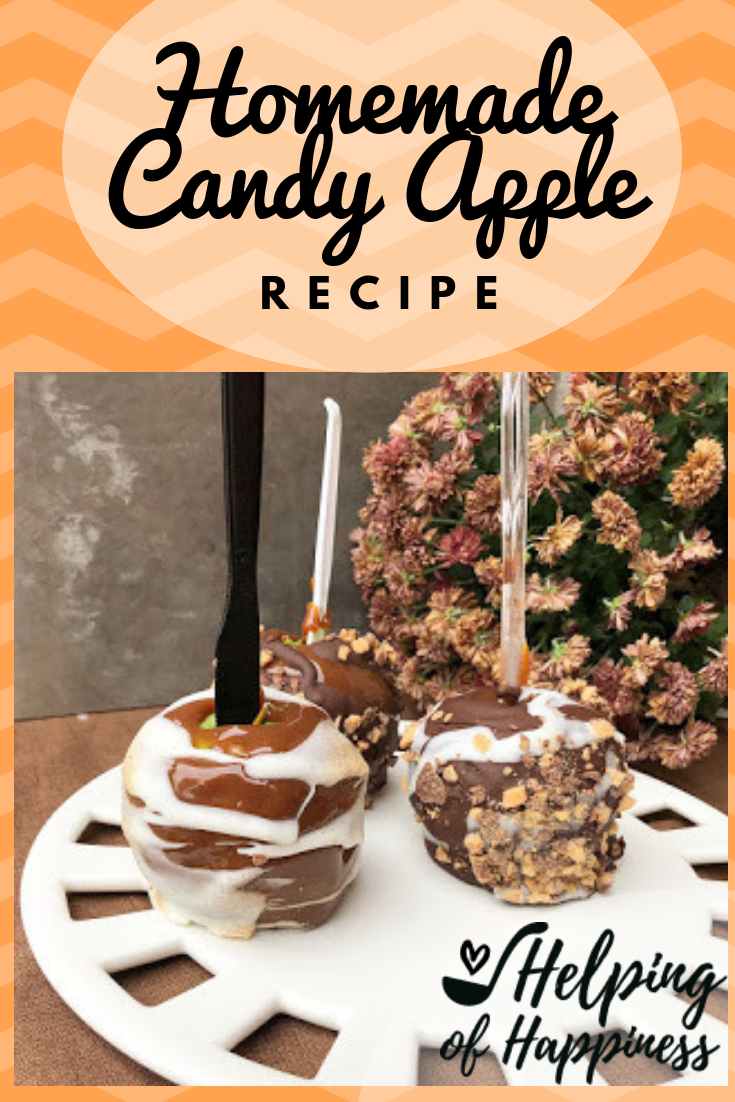 CANDY APPLE 3.png