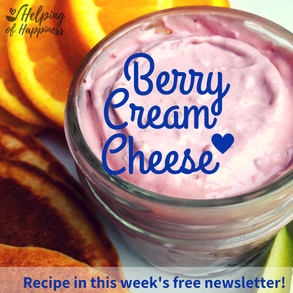 berry cream cheese insta 1.png