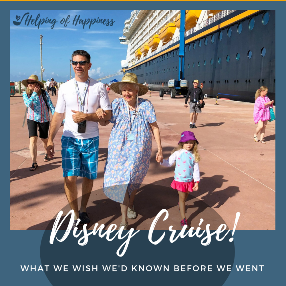 1 What we wished we'd known for our Disney Cruise.png