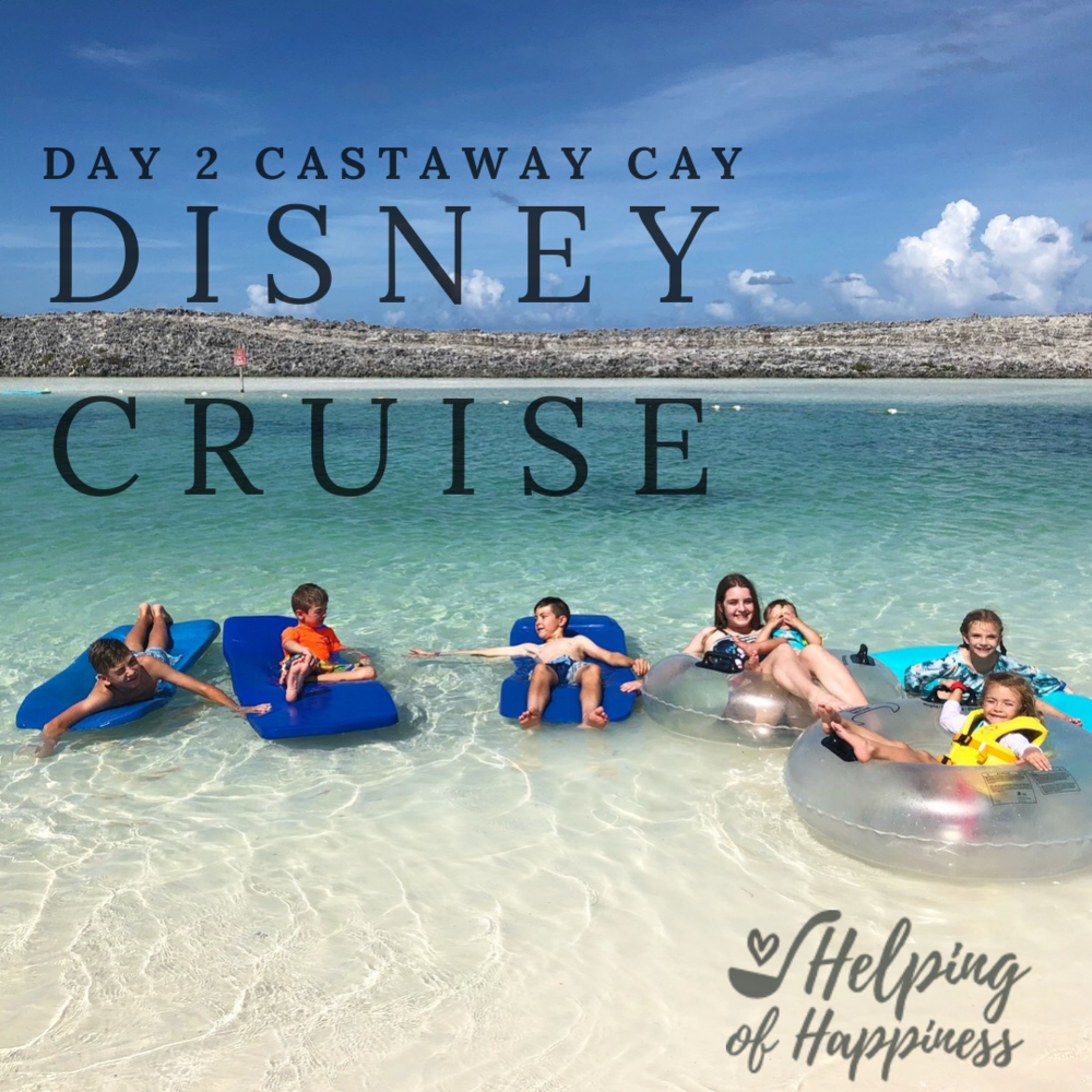 Disney CruiseDay 2 castaway cay.png