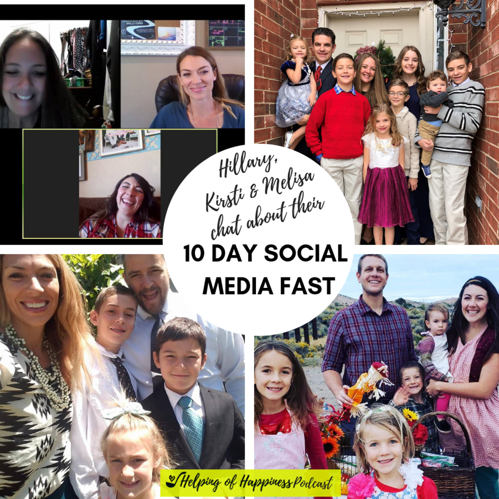 10 day social media fast insta 3.png