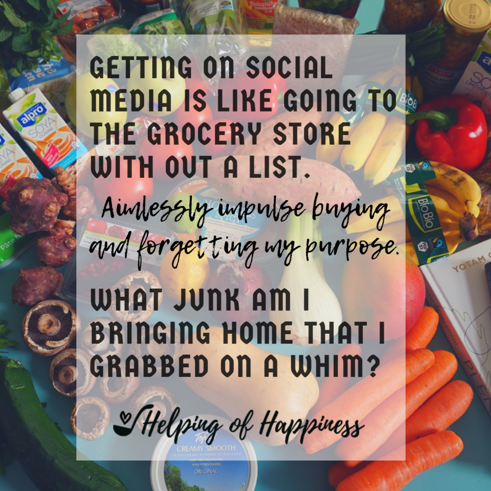 grocery store and social media.png
