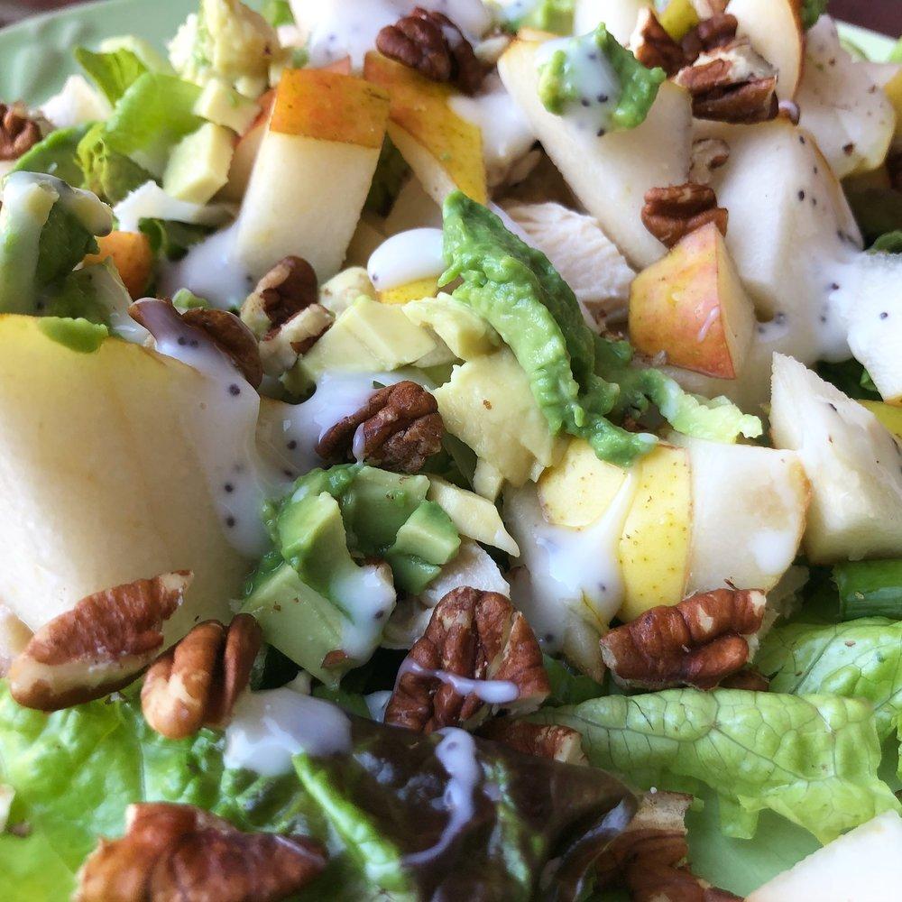 pear pecan parmesan salad 1.jpg