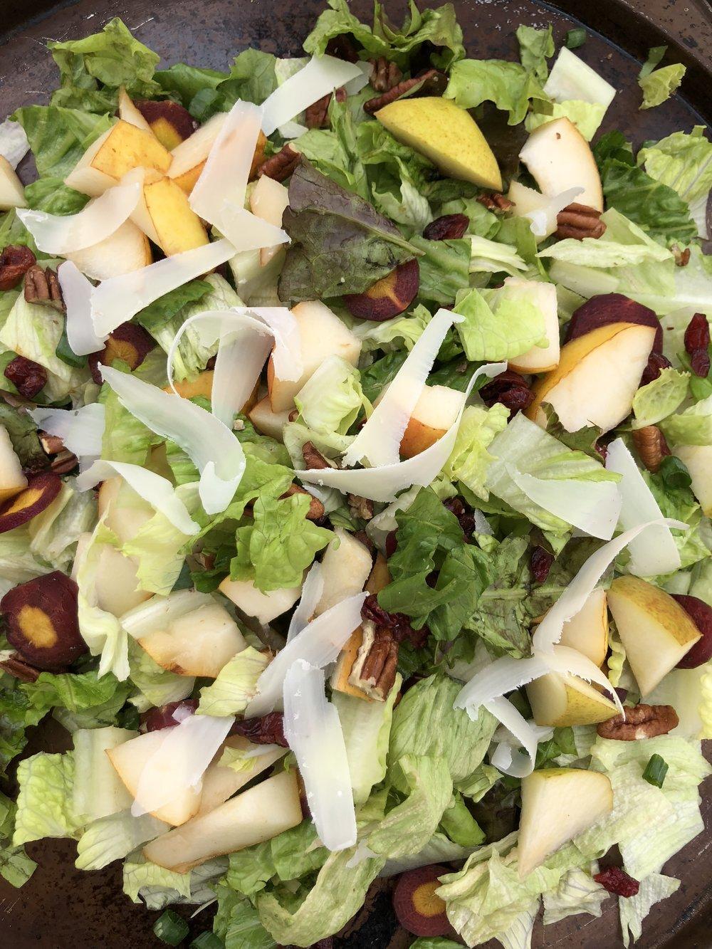 pear pecan parmesan salad 2.jpg