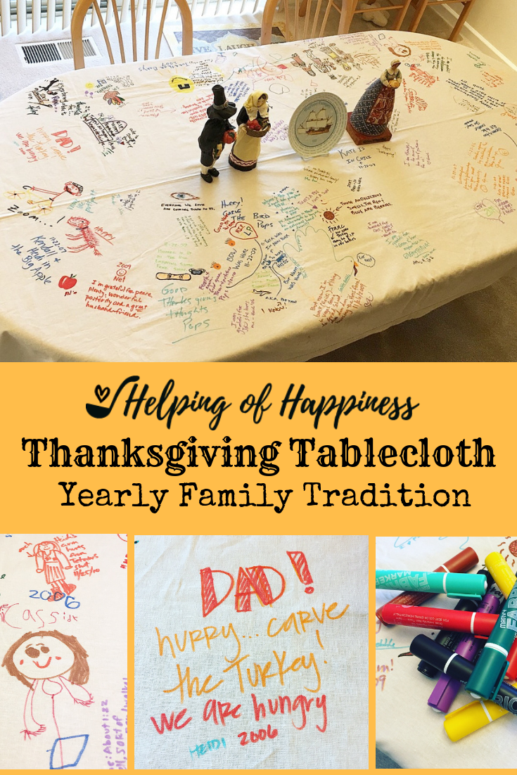 TheThanksgiving Table Cloth pin 2.png