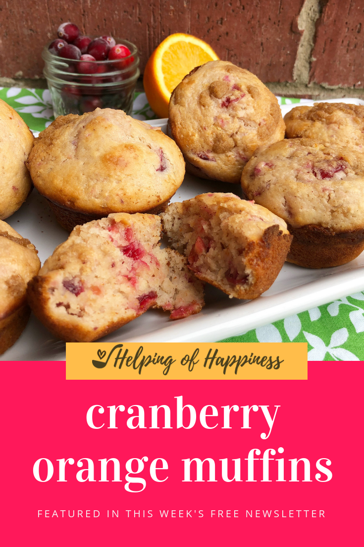 cranberry orange muffins pin 1.png