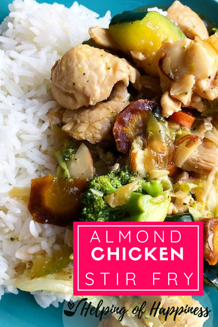 almond chicken stiry fry pin 4.png