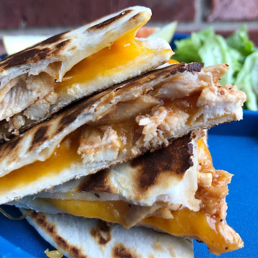 bbq chicken quesadillas 3.JPG